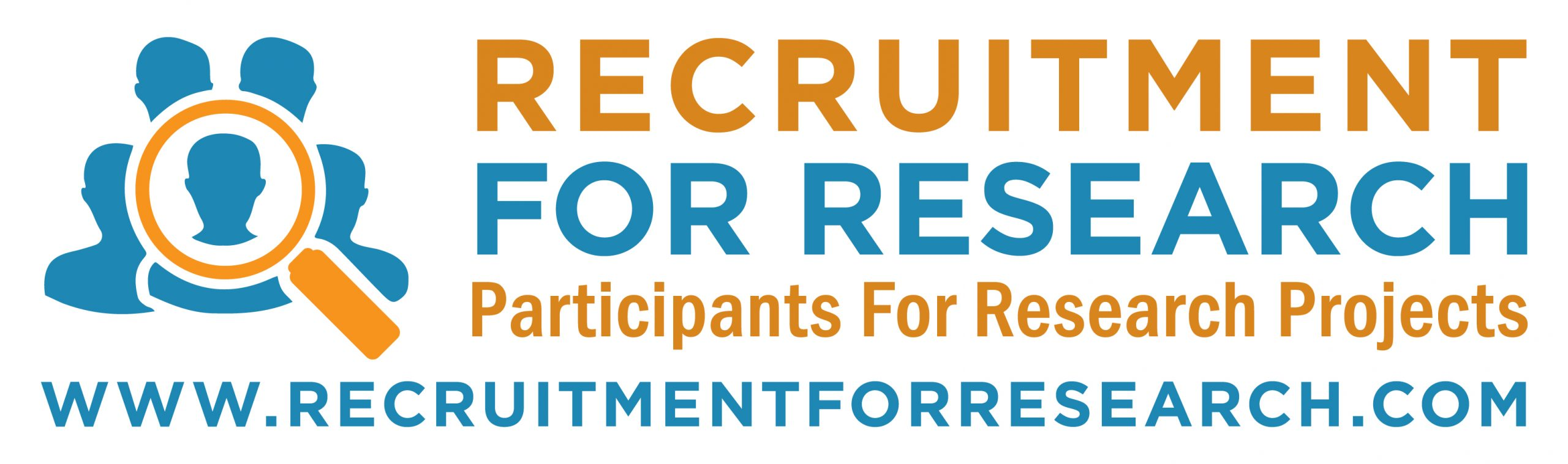 Recruitment For Research